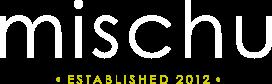 Mischu Logo