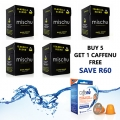 mischu-caffenu-bundle-offer-nespresso-compatible-cleaning-capsules-R395
