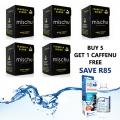 mischu-caffenu-deal-descaler-for-coffee-machines-R395