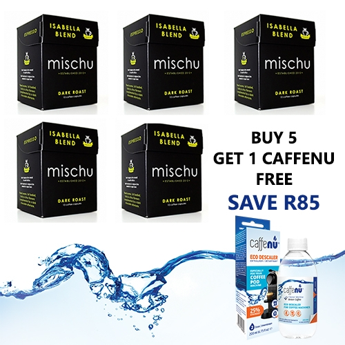 mischu-caffenu-deal-descaler-for-coffee-machines-R395